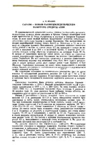 https://archive.nyu.edu/bitstream/2451/43443/2/isawdca_000977_thumb.png